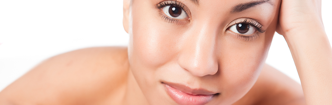 Botox Dysport | Spa Radiance Medical | San Francisco Med Spa