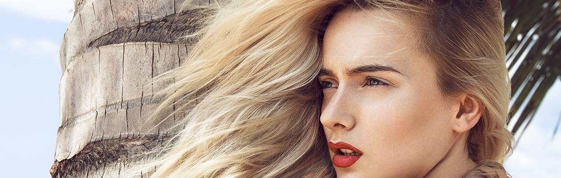 Hair Restoration | Spa Radiance Medical | San Francisco Med Spa