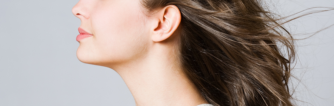 Kybella | Spa Radiance Medical | San Francisco Med Spa