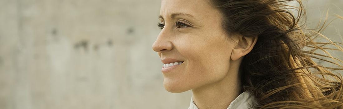 Skintyte | Spa Radiance Medical | San Francisco Med Spa