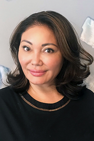 Judy Yonai | Spa Radiance Medical | San Francisco Med Spa