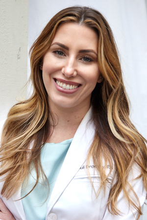 Juli-Bromley | Spa Radiance Medical | San Francisco Med Spa